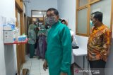 Kota Tomohon satu-satunya daerah di Sulut miliki laboratorium RT-PCR COVID-19