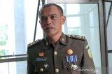 Penetapan tersangka korupsi RSUD Lombok Utara menunggu audit inspektorat
