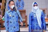 Wali Kota minta warga Palangka Raya taati pembatasan kegiatan