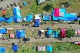 Disdikbud Sulbar catat 846 guru terdampak gempa di tiga daerah di Sulbar