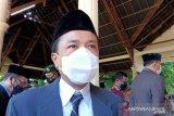 Penjabat Wali Kota Makassar : Pengungsi asal Sulbar perlu rapid antigen