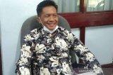 Waket DPRD: Banyak rumah tak layak huni di Seruyan