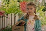 Film 'Flora & Ulysses' akan tayang di Disney+ Hotstar pada Februari