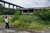 Gugatan Pemkab Banyumas terhadap PT GCG ditolak PN Purwokerto