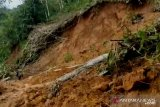 Posko Peduli Bencana ACT Riau siap salurkan donasi