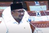 Menteri Agama usulkan ada vaksin COVID-19 untuk jamaah haji