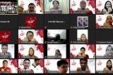 Program IndonesiaNEXT 2020 Telkomsel diminati mahasiswa di Papua-Maluku