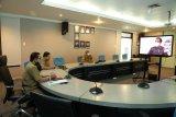 Kontrak puluhan investor dengan 197 UMKM Kaltara