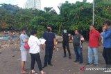 DPRD Manado nilai masalah sampah karena faktor   manusia