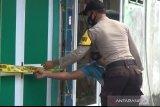 Polisi tunggu hasil visum penemuan jenazah pria di kamar kos
