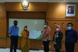 BPJAMSOSTEK Surakarta bayar klaim 6.763 peserta selama 2020