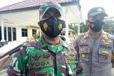 TNI terus cari prajurit hilang di Kampung Tsinga Papua