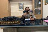 Kasus penganiayaan wartawan di Flores Timur sedang ditangani Polisi