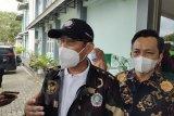PWNU Lampung dukung penuh Presiden tunjuk Listyo Sigit jadi Kapolri
