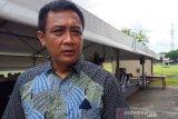 Polda NTB menyelidiki tiga proyek pembangunan pasar di Lombok Barat