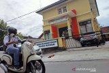 Polisi tangkap mantan anggota DPRD NTB diduga berbuat asusila terhadap anak kandung