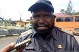Kadistrik Tembagapura: Listrik dan air bersih di Banti sudah rusak