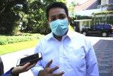 Investasi di Kota Surabaya saat pandemi COVID-19 tembus Rp64 Triliun