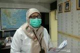 Sumsel hanya kirim 186 pekerja migran akibat pandemi COVID-19