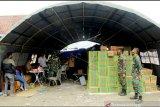 BNPB minta bantuan korban gempa Sulbar segera disalurkan