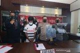 10 anak Batam  jadi korban  fotografer cabul