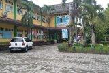 Wawali Kota Mataram menyarankan sekolah kembali terapkan belajar daring