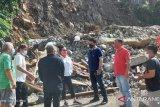 Komisi III DPRD Manado temukan fakta saat periksa lapangan