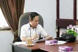 DPRD minta pemerataan listrik desa di Seruyan