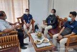 Kesadaran masyarakat Sawahlunto dan Solok sudah di atas 95 ikut JKN-KIS