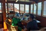 Labuan Bajo kembangkan wisata kesehatan