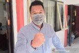 Legislator Palangka Raya minta kinerja ASN selama WFH dievaluasi