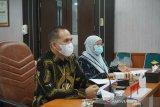 Penerimaan pajak di Soloraya terkontraksi pengaruh perlambatan ekonomi