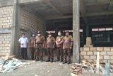 Penjabat Sekda Papua: penyiapan fasilitas pemerintahan harus maksimal