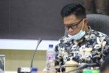 Fungsi UPTD Pendidikan tingkat Kecamatan di Seruyan harus maksimal