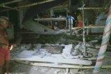 Anggota DPRD Talaud meminta warga tak percaya isu tsunami pascagempa