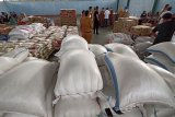 Parigi Moutong kirim logistik ke lima desa terisolir  di Sulbar