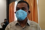 Cakupan pemberian vaksin COVID-19 di Papua baru 0,67 persen