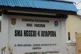 Pemkot Jayapura masih berlakukan belajar daring hingga Maret 2021