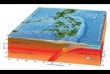 Gempa magnitudo 5,2 guncang Kotamobagu Sulut