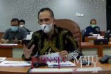 DJP Jateng II komitmen tingkatkan kepatuhan penyampaian SPT Tahunan