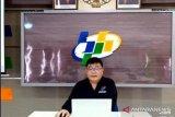 Neraca perdagangan Sulawesi Utara surplus 74,72 juta dolar-AS