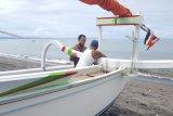 BPBD Mataram mengimbau masyarakat waspada dampak fenomena La Nina