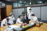 Pemkot Mataram segera menerapkan penggunaan tanda tangan digital