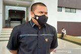 Kepala Bea Cukai Tembilahan diperiksa terkait tewasnya Haji Permata
