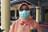 DP3A Mataram meminta tersangka pencabulan anak kandung dihukum berat