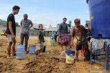 MUI Palu  kirim bantuan untuk korban gempa di Mamuju