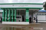 Pemkot Kupang tambah tempat isolasi pasien Corona
