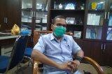 Maksimalkan pelayanan, PAM Tirta Sago Payakumbuh hadir di MPP