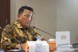 Istana Kepresidenan cari solusi stabilkan harga daging sapi