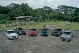 Mercedes-Benz Indonesia hadirkan dua kendaraan sedan C-Class